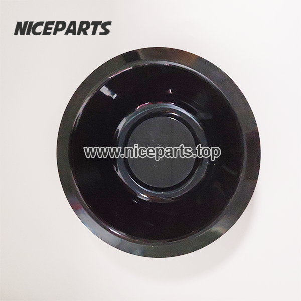 S-54 Hydraulic Breaker Diaphragm for Rammer Hammer S 54 Accumulator Membrane S54 Spare Parts