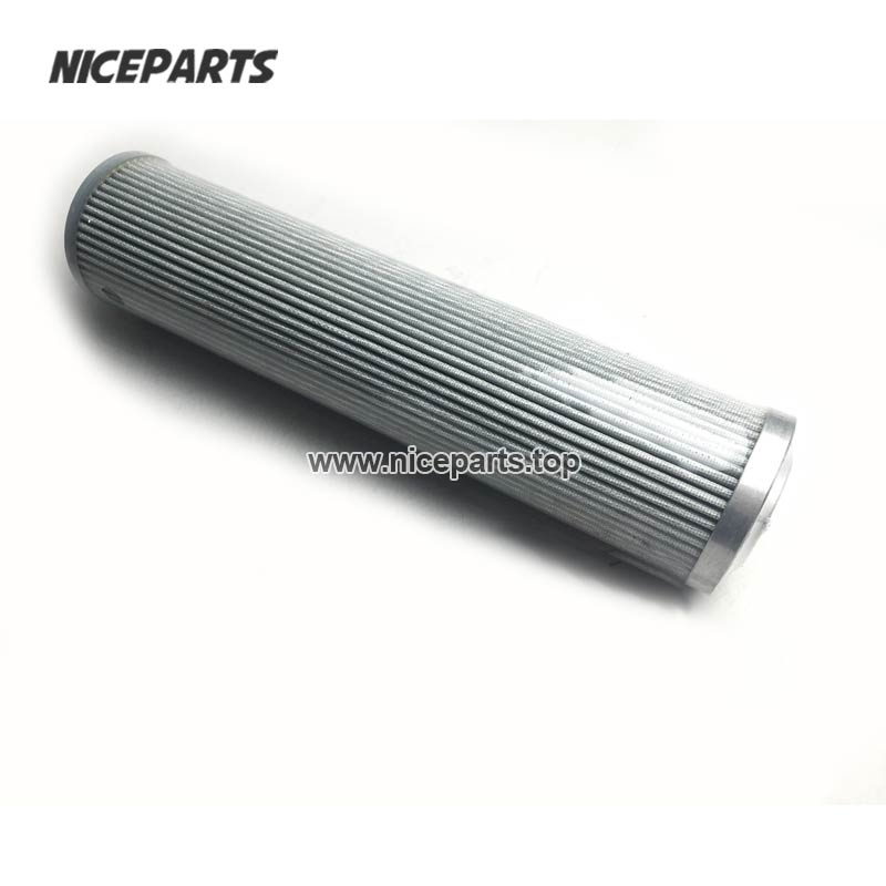 VOE14510898 hydraulic oil filter for volvo excavator 14510898 element