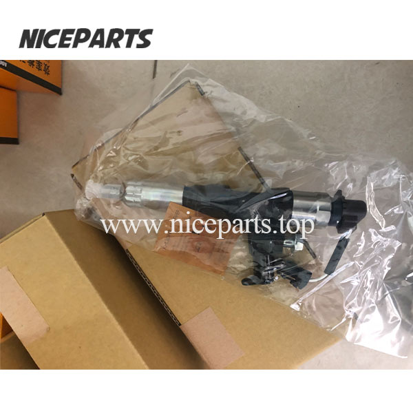 250-8J05 Injector Assy for Kobelco Excavator