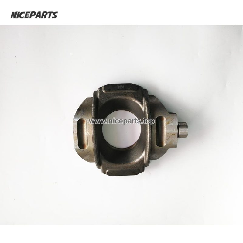 708-2G-04290 Cradle Sub Assy PC300-8 Hydraulic Pump Parts