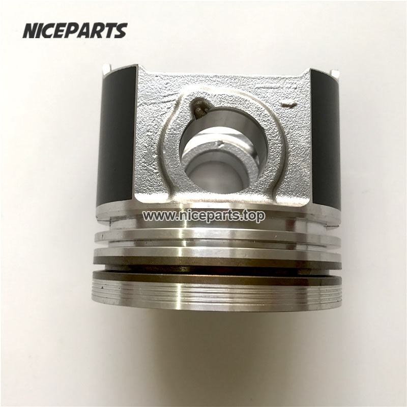 V2203 Diesel Engine Piston 16423-21112