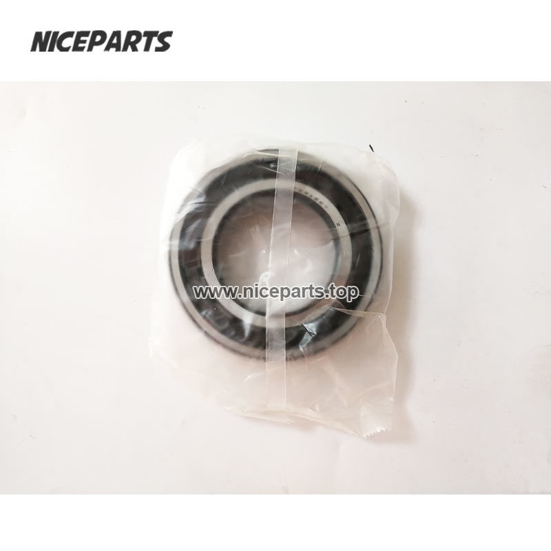 HPV 132 Hydraulic Pump Parts ROLLER BEARING