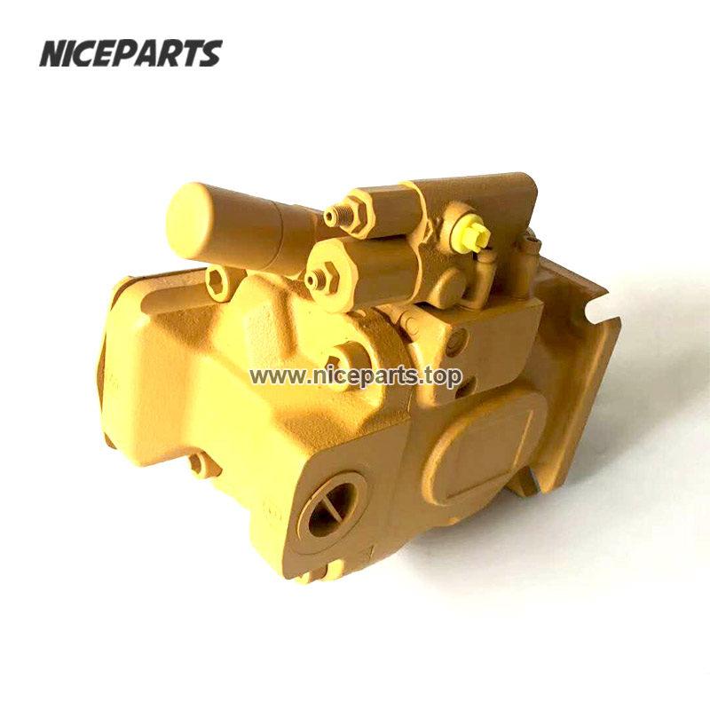 CAT 307 Hydraulic Pump Excavator Main Pump