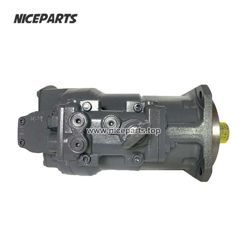 HPV145 Hydraulic Main Pump ZX330-3 ZX350-3 9260886 9257309