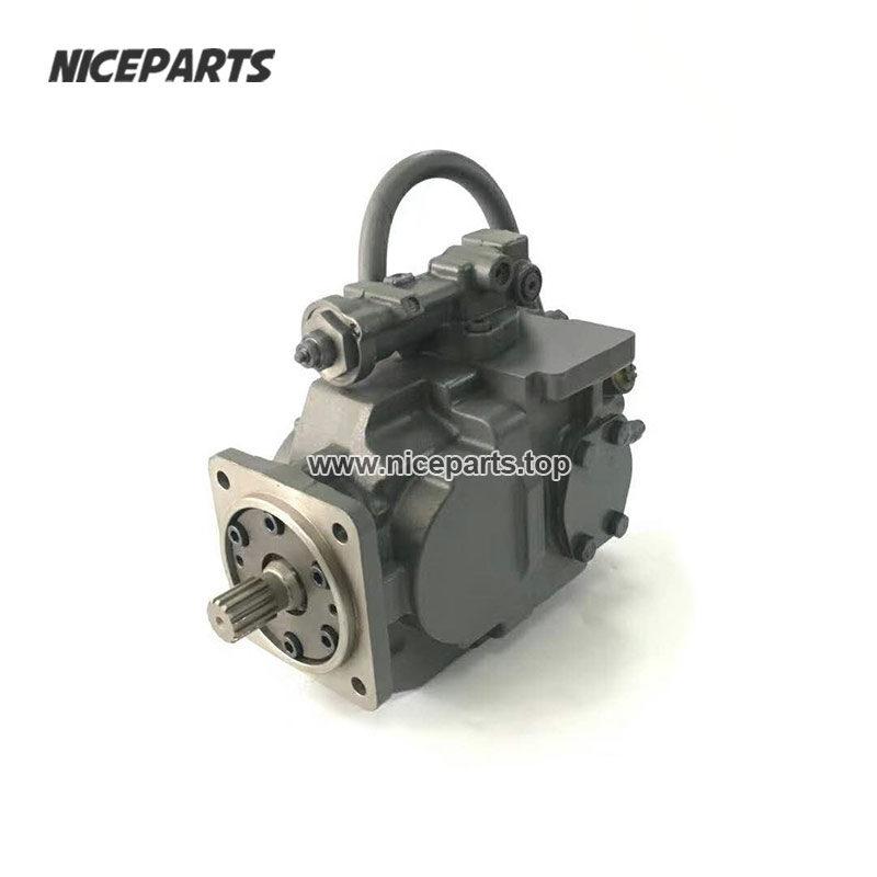 PVC90R Excavator Hydraulic Main Pump