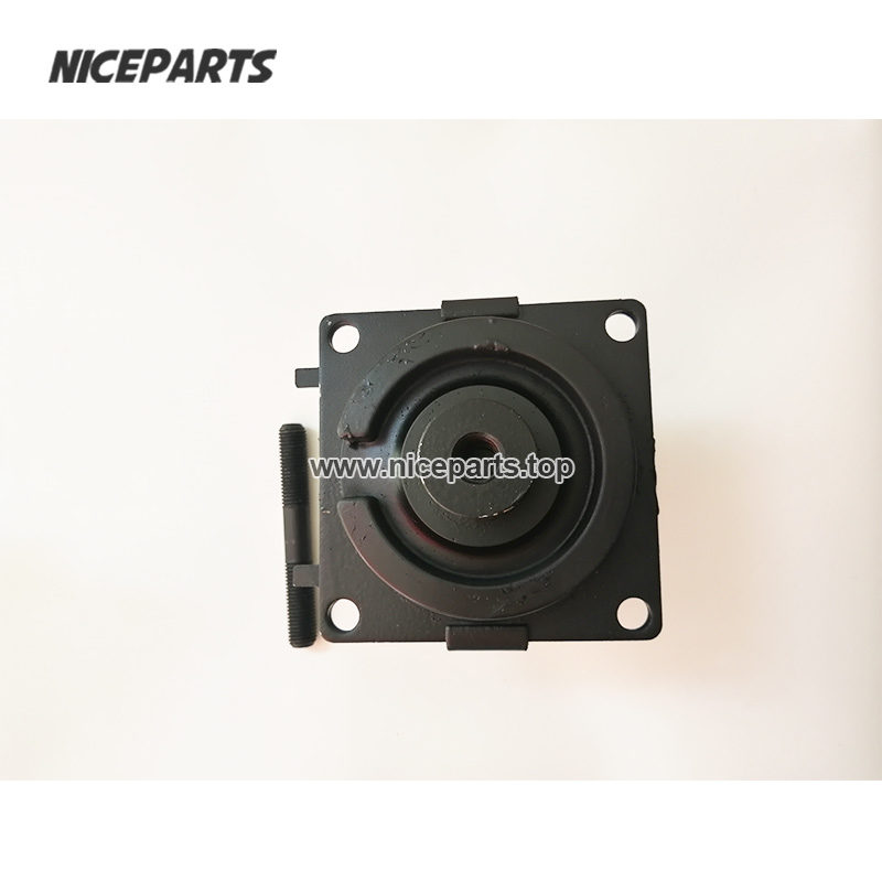 Cab Mount 71n6-10300 Cabin Cushion for R210-7 PC200-7 R210LC-7 R110-7 R140/250/290/300/320LC-7