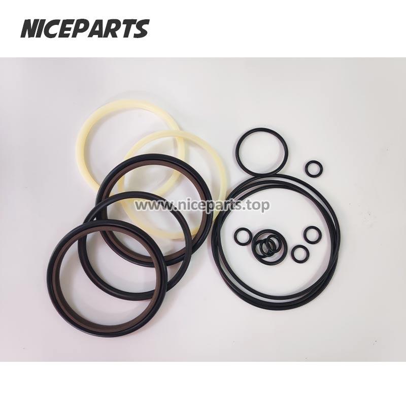 MEGA 416 Hydraulic Breaker Repair Seal Kit Hammer Parts