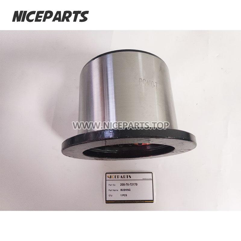208-70-72170 Bushing PC400-6-7-8